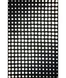 RugStudio presents Dynamic Rugs Aria 1121-091 Hand-Tufted, Best Quality Area Rug