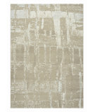 RugStudio presents Dynamic Rugs Mysterio 1205-110 Machine Woven, Good Quality Area Rug