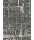 RugStudio presents Dynamic Rugs Mysterio 1205-900 Machine Woven, Good Quality Area Rug