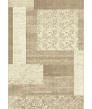 RugStudio presents Dynamic Rugs Mysterio 1207-120 Tea Green Machine Woven, Good Quality Area Rug