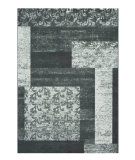 RugStudio presents Dynamic Rugs Mysterio 1207-900 Machine Woven, Good Quality Area Rug