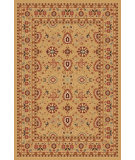 RugStudio presents Dynamic Rugs Yazd 2803-700 Machine Woven, Good Quality Area Rug