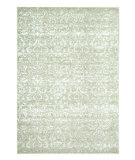 RugStudio presents Dynamic Rugs Mysterio 1217-101 Unbleached Silk Machine Woven, Good Quality Area Rug