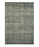 RugStudio presents Dynamic Rugs Mysterio 1217-900 Machine Woven, Good Quality Area Rug