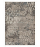 RugStudio presents Dynamic Rugs Mysterio 1220-900 Machine Woven, Good Quality Area Rug