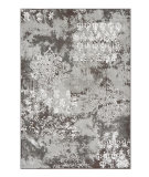 RugStudio presents Dynamic Rugs Mysterio 1220-902 Machine Woven, Good Quality Area Rug