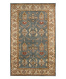 RugStudio presents Dynamic Rugs Charisma 1403-500 Hand-Tufted, Best Quality Area Rug