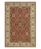 RugStudio presents Dynamic Rugs Charisma 1413-300 Hand-Tufted, Best Quality Area Rug