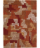 RugStudio presents Dynamic Rugs Odyssey 1600-330 Hand-Tufted, Best Quality Area Rug