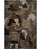 RugStudio presents Dynamic Rugs Odyssey 1600-680 Hand-Tufted, Best Quality Area Rug