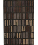 RugStudio presents Dynamic Rugs Odyssey 1602-800 Hand-Tufted, Best Quality Area Rug