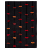 RugStudio presents Dynamic Rugs Odyssey 1603-900 Hand-Tufted, Best Quality Area Rug