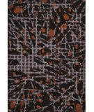 RugStudio presents Dynamic Rugs Odyssey 1605-660 Hand-Tufted, Best Quality Area Rug