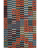 RugStudio presents Dynamic Rugs Odyssey 1606-999 Hand-Tufted, Best Quality Area Rug