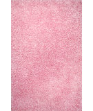 RugStudio presents Dynamic Rugs Fantasia 1715-200 Hand-Tufted, Good Quality Area Rug