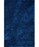 RugStudio presents Dynamic Rugs Fantasia 1715-550 Hand-Tufted, Good Quality Area Rug