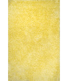 RugStudio presents Dynamic Rugs Fantasia 1715-700 Hand-Tufted, Good Quality Area Rug