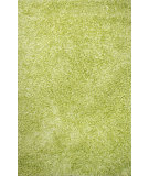 RugStudio presents Dynamic Rugs Fantasia 1715-740 Hand-Tufted, Good Quality Area Rug