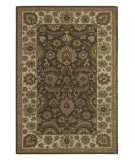 RugStudio presents Dynamic Rugs Splendor 2005-600 Hand-Tufted, Good Quality Area Rug