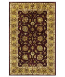 RugStudio presents Dynamic Rugs Splendor 2007-800 Hand-Tufted, Good Quality Area Rug