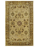 RugStudio presents Dynamic Rugs Splendor 2009-100 Hand-Tufted, Good Quality Area Rug