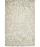 RugStudio presents Dynamic Rugs Metropalitan 2200-100 Almond Hand-Tufted, Good Quality Area Rug