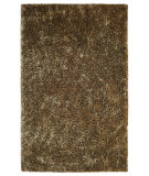 RugStudio presents Dynamic Rugs Metropalitan 2200-110 Hand-Tufted, Good Quality Area Rug