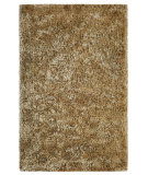 RugStudio presents Dynamic Rugs Metropalitan 2200-0120 Tan Hand-Tufted, Good Quality Area Rug
