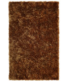 RugStudio presents Dynamic Rugs Metropalitan 2200-620 Hand-Tufted, Good Quality Area Rug