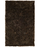RugStudio presents Dynamic Rugs Metropalitan 2200-666 Hand-Tufted, Good Quality Area Rug