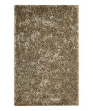RugStudio presents Dynamic Rugs Metropalitan 2200-900 Coconut Hand-Tufted, Good Quality Area Rug