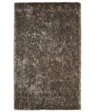 RugStudio presents Dynamic Rugs Metropalitan 2200-990 Charcoal Hand-Tufted, Good Quality Area Rug