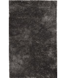RugStudio presents Dynamic Rugs Morisos 2300-820 Hand-Tufted, Good Quality Area Rug