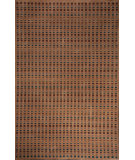 RugStudio presents Dynamic Rugs City 2303-120 Hand-Tufted, Better Quality Area Rug