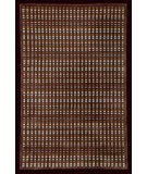 RugStudio presents Dynamic Rugs City 2303-600 Hand-Tufted, Better Quality Area Rug
