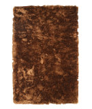 RugStudio presents Dynamic Rugs Paradise 2400-200 Hand-Tufted, Good Quality Area Rug