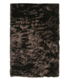 RugStudio presents Dynamic Rugs Paradise 2400-250 Hand-Tufted, Good Quality Area Rug