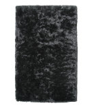 RugStudio presents Dynamic Rugs Paradise 2400-810 Hand-Tufted, Good Quality Area Rug