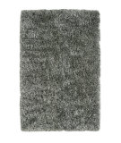 RugStudio presents Dynamic Rugs Venetian 2500-500 Hand-Tufted, Good Quality Area Rug
