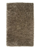 RugStudio presents Dynamic Rugs Venetian 2500-666 Hand-Tufted, Good Quality Area Rug