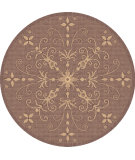 RugStudio presents Dynamic Rugs Piazza 2583-3009 Machine Woven, Good Quality Area Rug