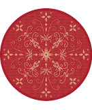 RugStudio presents Dynamic Rugs Piazza 2583-3707 Machine Woven, Good Quality Area Rug