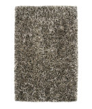 RugStudio presents Dynamic Rugs Romance 2600-190 Hand-Tufted, Good Quality Area Rug