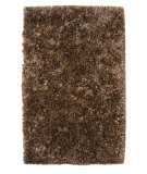 RugStudio presents Dynamic Rugs Romance 2600-606 Hand-Tufted, Good Quality Area Rug