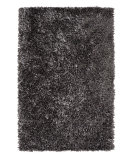 RugStudio presents Dynamic Rugs Romance 2600-919 Silver Hand-Tufted, Good Quality Area Rug