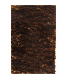 RugStudio presents Dynamic Rugs Safari 2700-700 Hand-Tufted, Good Quality Area Rug