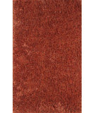 RugStudio presents Dynamic Rugs Venetian 2500-750 Hand-Tufted, Good Quality Area Rug