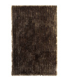RugStudio presents Dynamic Rugs Safari 2711-140 Hand-Tufted, Good Quality Area Rug