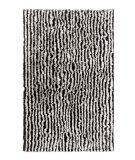 RugStudio presents Dynamic Rugs Safari 2711-190 Hand-Tufted, Good Quality Area Rug