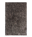 RugStudio presents Dynamic Rugs Safari 2711-940 Hand-Tufted, Good Quality Area Rug